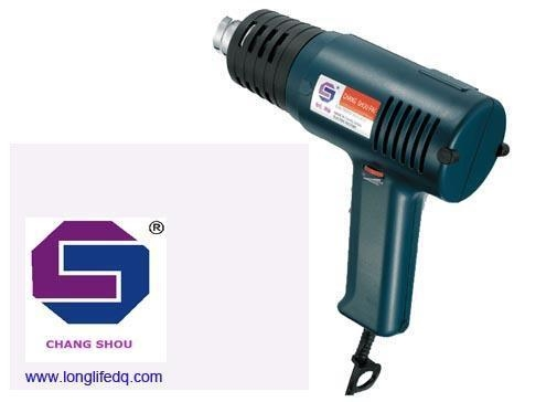 Quality Adjustable Heat Guns for sale