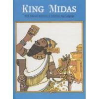 China King Midas wholesale