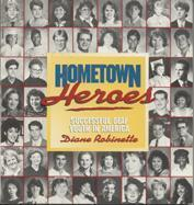 China town Heros - Successful Deaf Youth In America wholesale