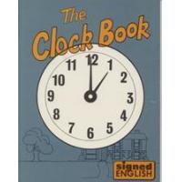 China Clock Book (The) wholesale