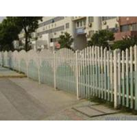 China Palisade Gates wholesale