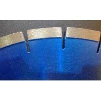 Buy cheap Arix Saw Blades from wholesalers