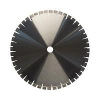Buy cheap Laser General Purpose Saw Blade from wholesalers