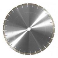 Buy cheap Concrete Diamond Saw Blade from wholesalers