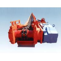 China Middle and heavy scraper conveyor wholesale