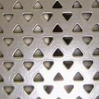 China Perforated Metal Sheet wholesale