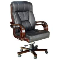 China Manager Chairs RT-848 wholesale