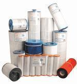 Buy cheap hot tub filter from wholesalers