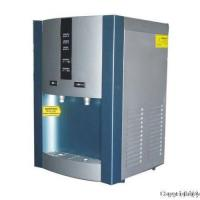 China Compressor Cooling Hot & Cold Water Dispenser wholesale