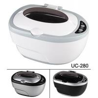 Buy cheap Ultrasonic Cleaner Model: UC-280 from wholesalers