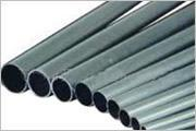 Buy cheap Weld Pipe from wholesalers