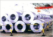 Buy cheap Steels Zinc Plating Roll from wholesalers