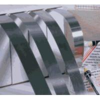 China squeegees blades wholesale