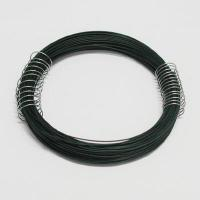 China Wire with Spring MPW-004 wholesale