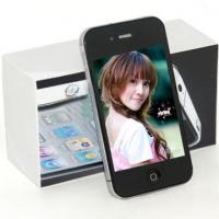 China Mobile Phone wholesale