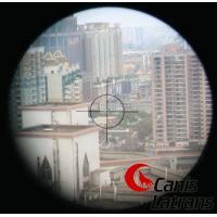 China 1x14 red dot scope CL2-0022 wholesale