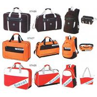 China Travel Kit (NEW)travel kit for promotional 07A26 27 28 wholesale