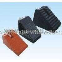 China Rubber Products rubber stoper wholesale