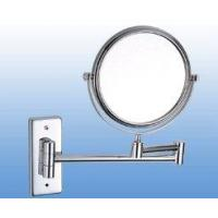 China BathroomAccessories M03 wholesale