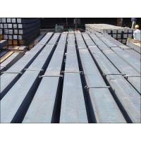 China Hot Rolled Narrow Medial Plate ProductHot Rolled Narrow Medial Plate on sale