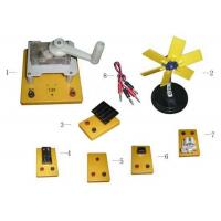 Buy cheap Electric & Electromagnetic power conversion demo Product Model:MS307.5 from wholesalers