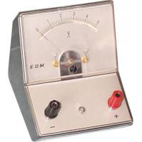 Buy cheap Electric Meter DC Voltmeter from wholesalers