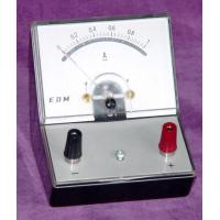 Buy cheap Electric Meter DC Ammeter from wholesalers
