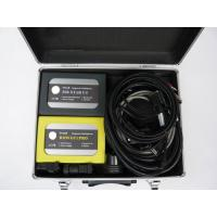 China Professional Diagnostic Tools Twin B(for Benz C4 &BMW GT1) wholesale