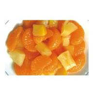 China Canned Fruits wholesale