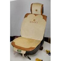 China car seat cover car seat cover on sale