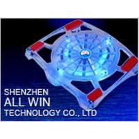China Notebook cooling pad & Cpu cooler Notebook cooling pad wholesale