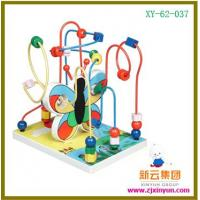 China Educational and simulative toys XY-62-037 wholesale