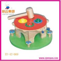 China Educational and simulative toys XY-42-069 wholesale