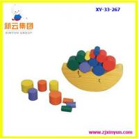 China Educational and simulative toys XY-33-267 wholesale