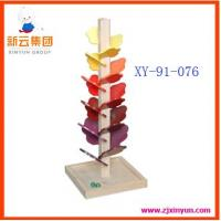 China Educational and simulative toys XY-91-076 wholesale