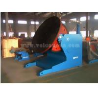 China Welding Positioner series Product ID: c001 wholesale