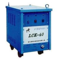 China Generators LCK-40 wholesale