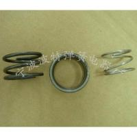 China spring compression spring e wholesale
