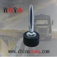 China magnetic pen Royo Magnetic Pen Tyre wholesale