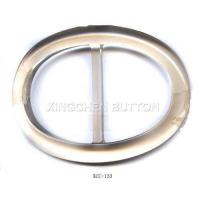 China Polyester Button Polyester Buckles wholesale