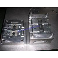 China Plastic Mold ( Injection Mold) wholesale