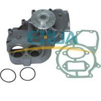 China Mercedes Benz Mercedes Benz Truck water pump wholesale
