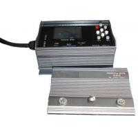 SV-CDV01A(1 Channel SD Card Vehicle DVR With 2.5inch Monitor)
