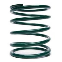 China Tension Spring Compression Springs wholesale