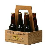 China Wooden Beer Holder wholesale