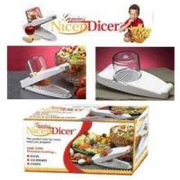 China KITCHEN NICER DICER wholesale