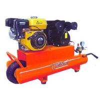 China (TBGP170) Gas Powered Air Compressor on sale