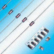 China DIODE 0.5WZener(BZX55C & 1N52 Series)0.5WZener(BZX55C & 1N52 Series) 0.5W Zener Diodes Series with PeakRepetitive Reverse Voltage of 24V to 75V on sale