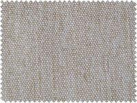 China Chemical fiber fabrics polyester moisture-adsorbing and sweating 92 on sale