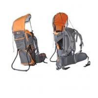 China Baby carry pack Baby Carry Pack 028C Homebaby carry pack  Baby Carry Pack 028C wholesale